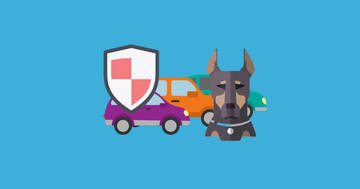 PARKEER - Mantenha seu estacionamento seguro